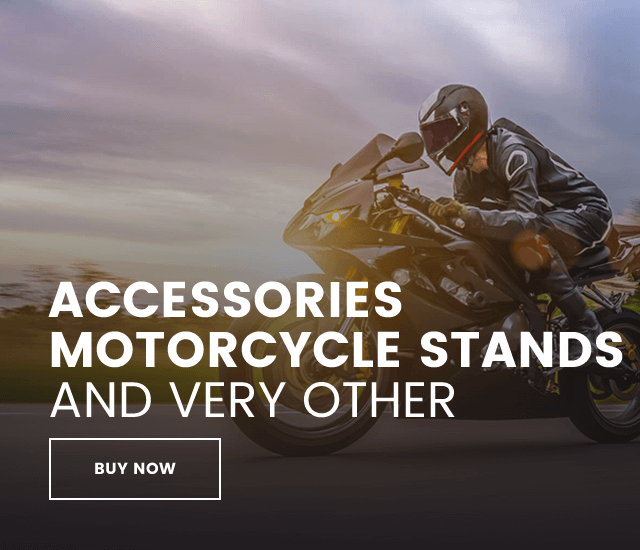 Bastef motorcycle easels accessories, sale, offer, the best prices on motorcycle easels accessories