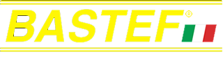 Bastef Srl: sale motorcycle stands completely made in Italy, clothing Buese motorcycle and accessories